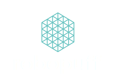 Robopuff - technology made simple
